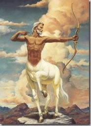 centaur im191