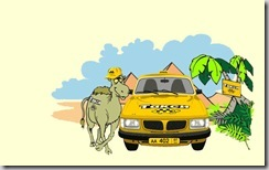 taxi_4455